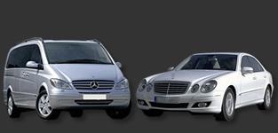 taxi_malpensa