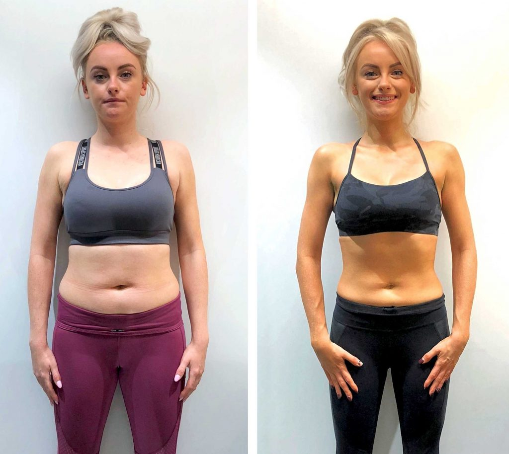 a weight loss program that works