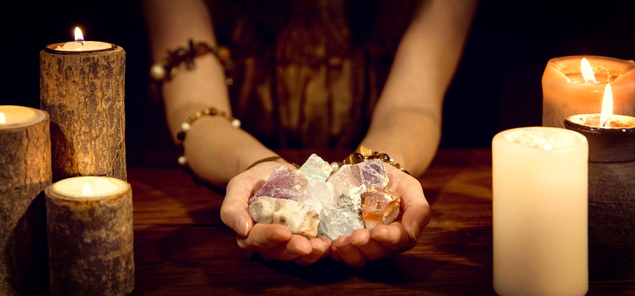 Psychic Readings Link
