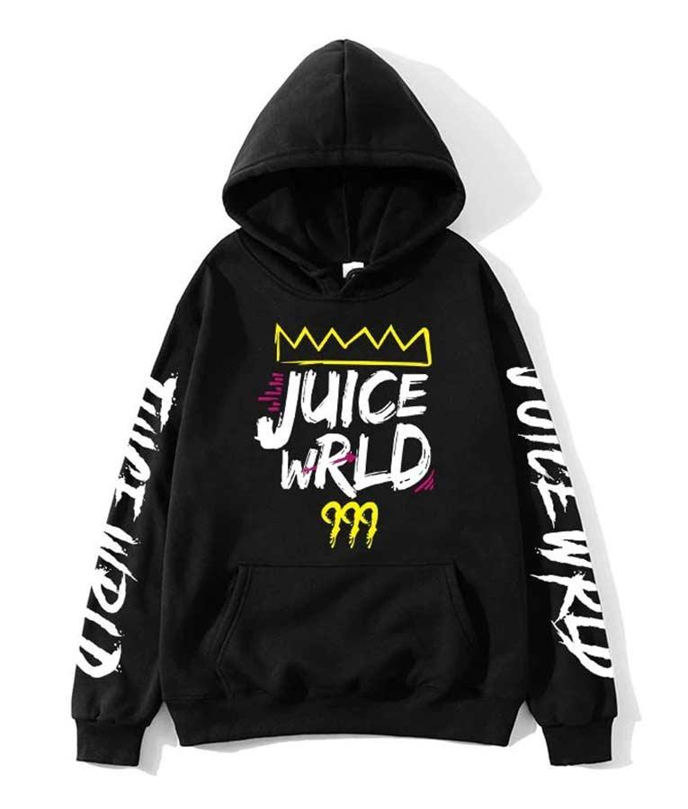 hoodie stays
